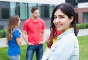 Anerkannte Aufschulung (MA 11) nach WTBVO 2016 für Kindergruppenbetreuerinnen in Wien