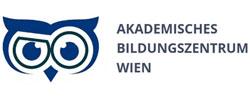 Akademisches Bildungszentrum Wien