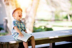 Aufschulung nach WTBVO 2016 für Kindergruppenbetreuerin