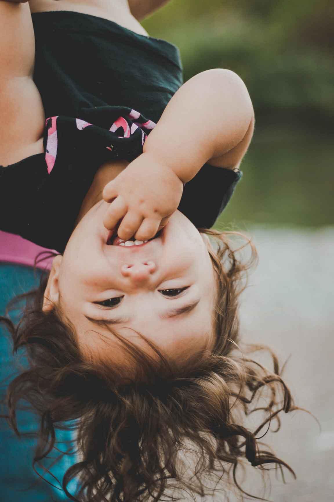Aufschulung für Kindergruppenbetreuerin