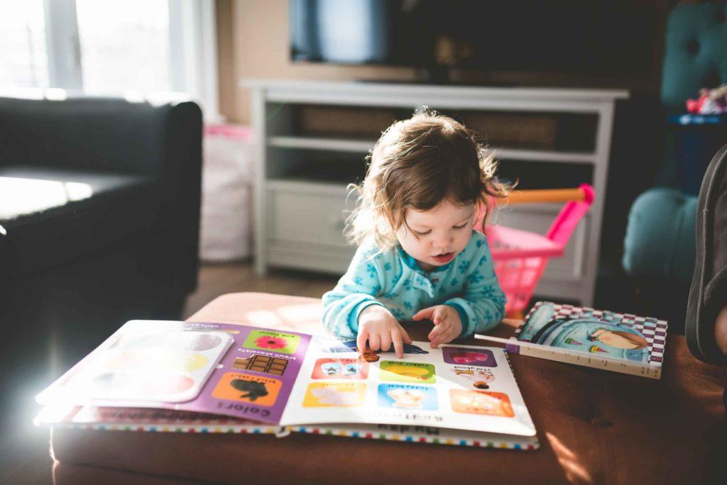 Neue Termine für Ihre Ausbildung und Aufschulung bei der Wiener Kinderdrehscheibe