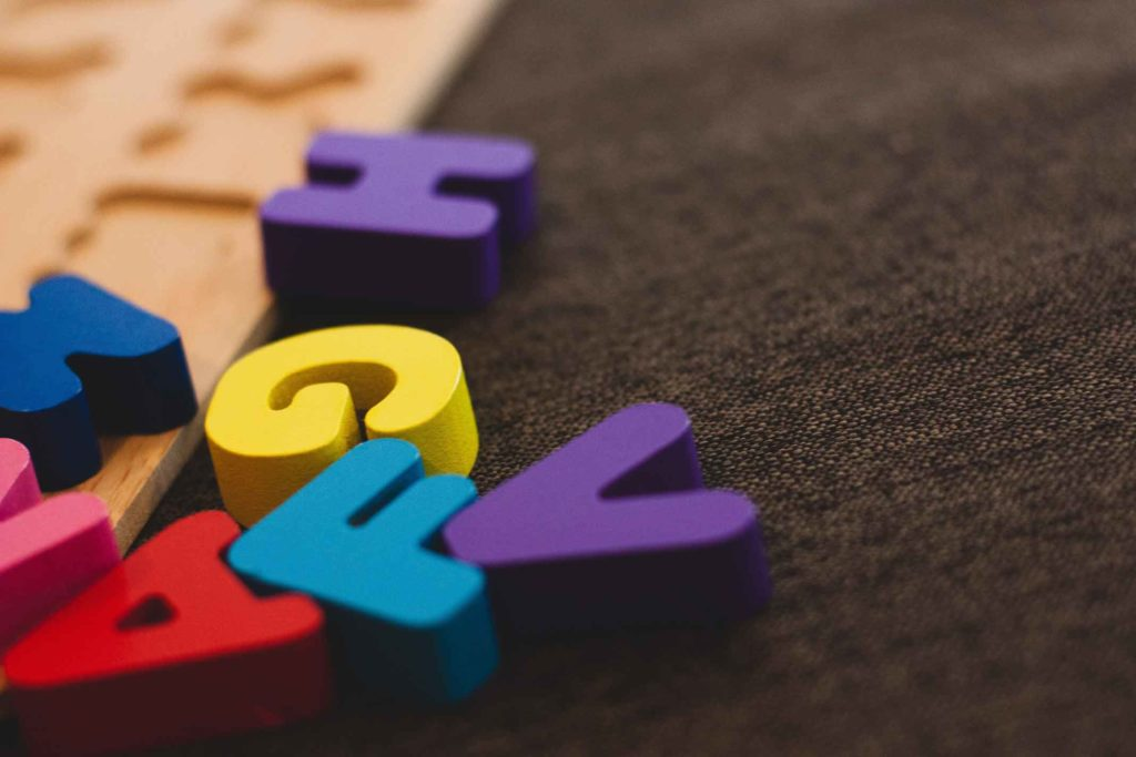 Deutsch für Kindergruppenbetreuer*innen und Tageseltern