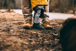 Angebote für Eltern